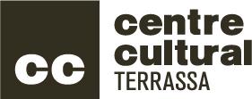 Logo Fundació CT