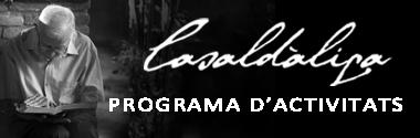 http://www.fundacioct.cat/casaldaliga/