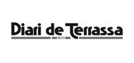 http://www.diarideterrassa.es/
