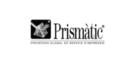 http://www.prismatic.es/