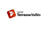 Canal Terrassa Vallès