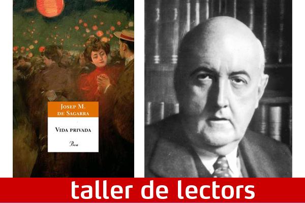 Josep M Segarra