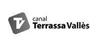 http://www.terrassadigital.cat/