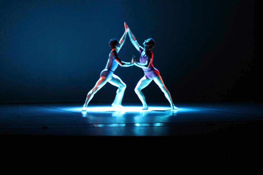 Víctor Ullate Ballet - L'art de la dansa