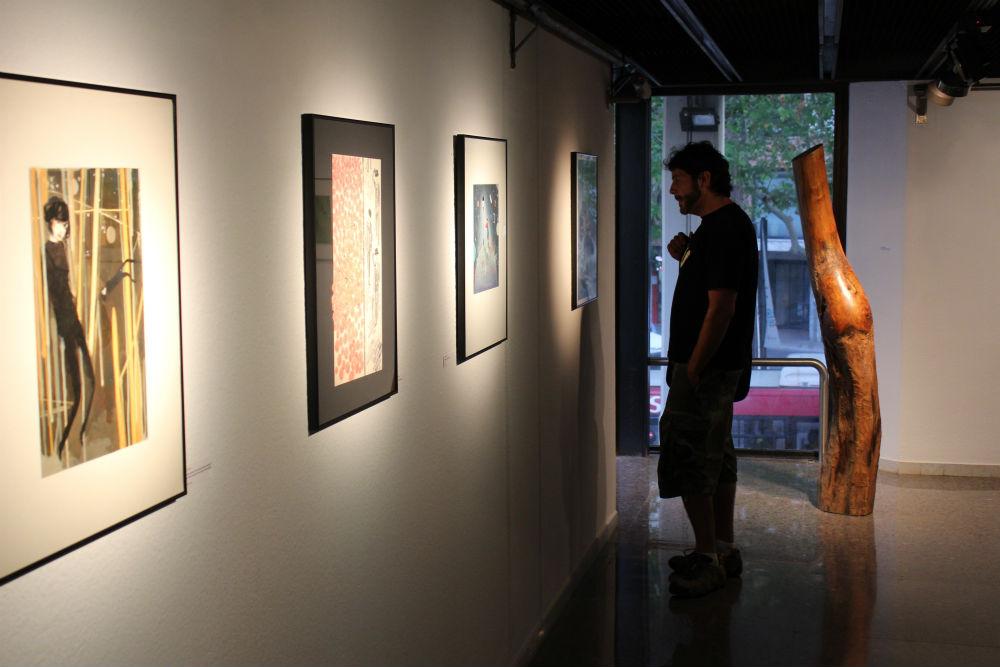 Exposició El Petit Príncep