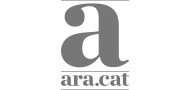 http://www.ara.cat