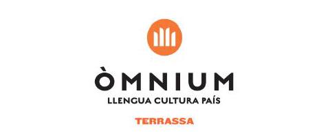 Debat Omnium Cultural 2012
