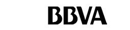 https://www.bbva.es/