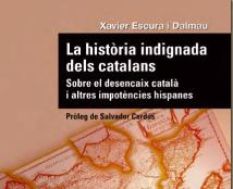 La història indignada dels catalans