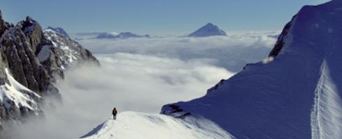 """""""Messner"""" Gran Premi 2012 - Cinema de Muntanya Festival de Torelló"""