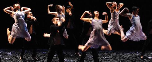 Ballet de Biarritz