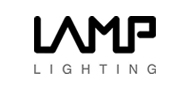 http://www.lamp.es/ca