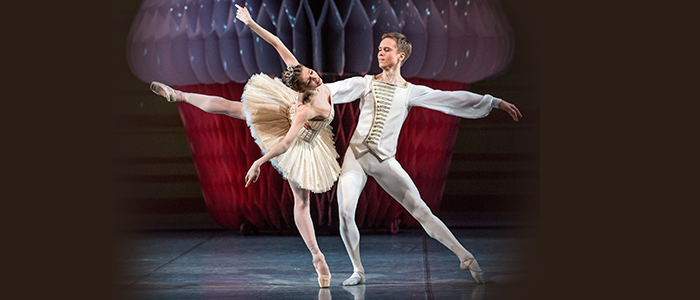BalletRus_Slide