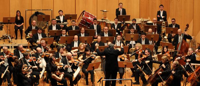 OSV Concert de Sant Esteve