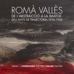 Romà Vallès