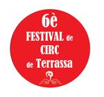 6è Festival de Circ de Terrassa