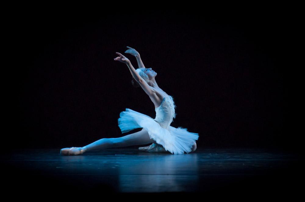 Ballet Nacional d'Argentina
