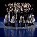 Ballet Nacional d'Espanya