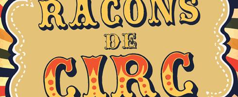 Racons de Circ