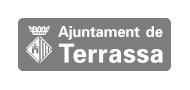 http://www.terrassa.cat/home