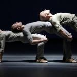 Còpia de Daniel Vizcayo, Raphaël Canet et Frederik Deberdt, Nocturnes © Olivier Houeix 1