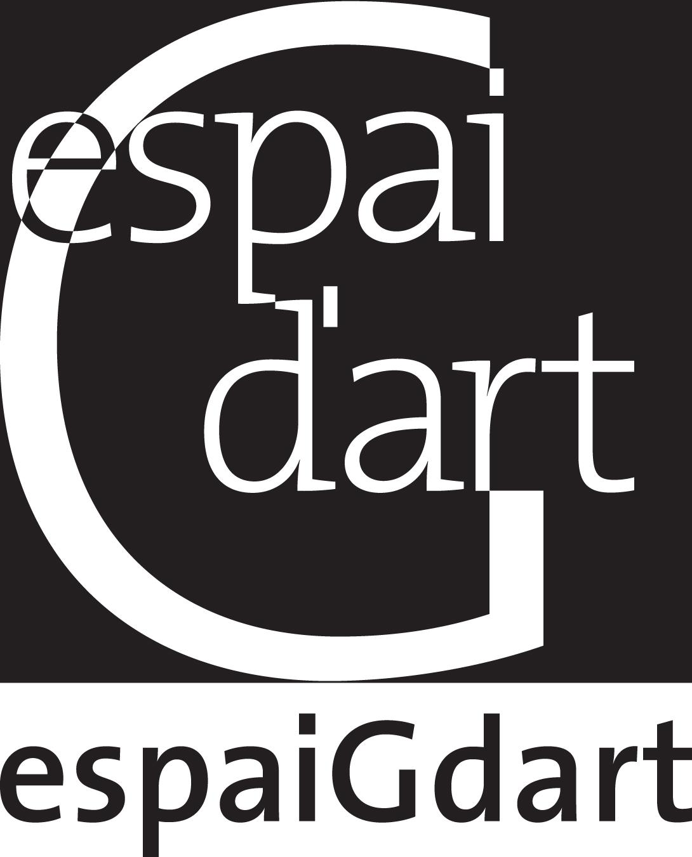 logo-fons-negre-b-n-espaigdart