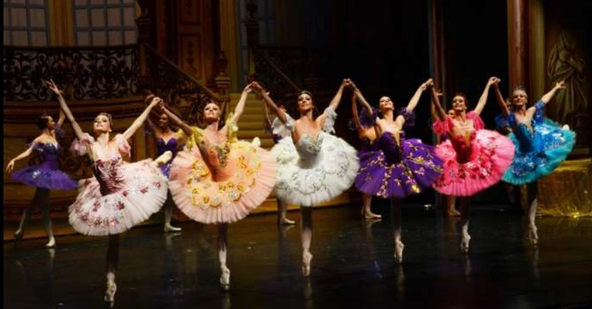 balletmoscou16