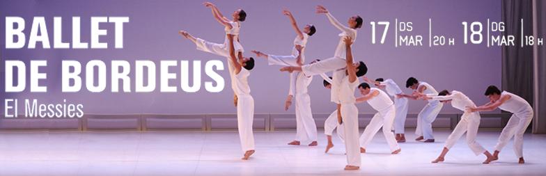Ballet de Bordeus