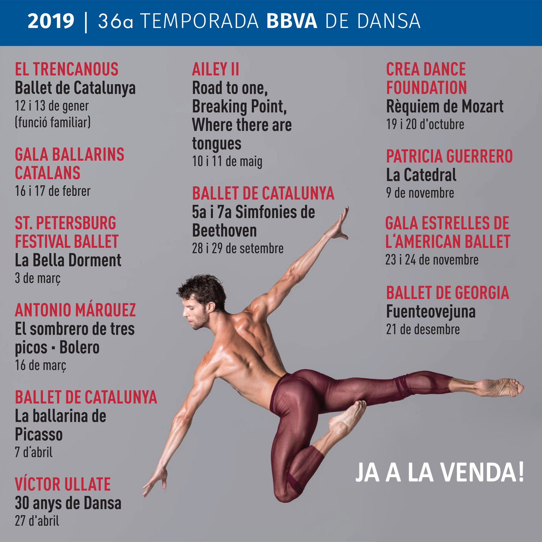 dansa 2019